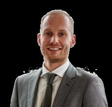 J. (Jan) van Asselt